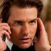 Cinema: Missão: Impossível - Nação Secreta
