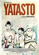 Yatasto (Yatasto)