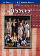 Os Waltons (8ª Temporada) (The Waltons (Season 8))