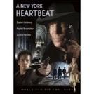 No Coração De Nova York (A New York Heartbeat)