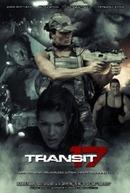 Transit 17 (Transit 17)