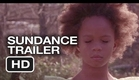 Sundance (2013) - Boneshaker Official Trailer #1 HD