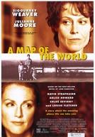 O Mapa do Mundo
