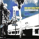 Red Hot Chili Peppers: Californication (Red Hot Chili Peppers: Californication)