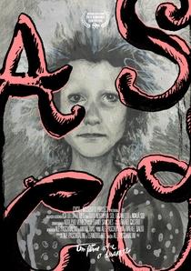 Asco - Poster / Capa / Cartaz - Oficial 1