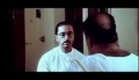 Hey Ram movie song -Janmo ki jwala thi man mein