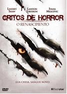 Grito de Horror - Lua Nova, Sangue Novo (The Howling: Reborn)