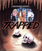 Trapped (Trapped Alive)