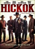 O Xerife Pistoleiro (Hickok)