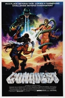 Conquest (Conquest)