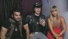 Vh1 The Pickup Artist Season 2 Supertrailer (Oct 12 2008)