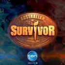 Australian Survivor (5ª Temporada) (Australian Survivor (5th Season))