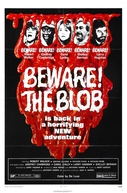 Beware! The Blob (Beware! The Blob)