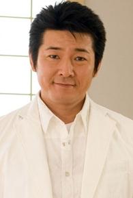 Toshikazu Fukawa