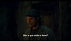 O Gebo e a Sombra - Trailer