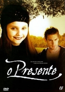O Presente (The Ultimate Gift)