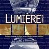 Sétima Crítica: Lumière e Companhia
