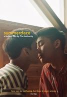 Summerdaze