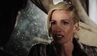 Enemy Within - Official Trailer/Stars:Romina Di Lella/Eric Roberts/William McNamara