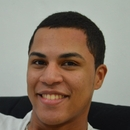 Natan Campos