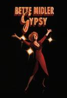 A Trajetória do Sucesso (Gypsy)
