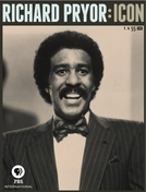 Richard Pryor: Icon (Richard Pryor: Icon)
