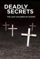 Segredos Mortais: As Crianças Perdidas