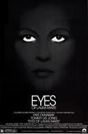 Os Olhos de Laura Mars (Eyes of Laura Mars)