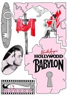 Kenneth Anger's Hollywood Babylon (Kenneth Anger's Hollywood Babylon)