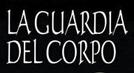 La Guardia del Corpo (La guardia del corpo)