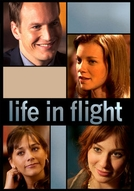 Life in Flight (Life in Flight)