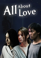 All about love (All About Love (1ª Temporada))