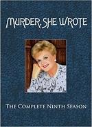Assassinato por Escrito (9ª Temporada) (Murder, She Wrote (Season 9))