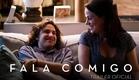 Fala Comigo - Trailer Oficial