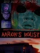 Aaron's House (Aaron's House)