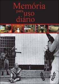 Memória para Uso Diário - Poster / Capa / Cartaz - Oficial 2