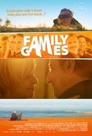 Family Games (Juegos de familia)