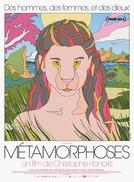 Métamorphoses (Métamorphoses)