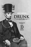 O Lado Embriagado da História (6ª Temporada) (Drunk History (Season 6))