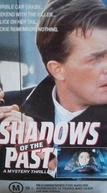 Armas da Violência (Shadows Of The Past)