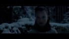 Du hast es versprochen - Trailer (Deutsch | German) | HD
