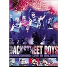 Backstreet Boys: Homecoming: Live in Orlando (Backstreet Boys: Homecoming: Live in Orlando)