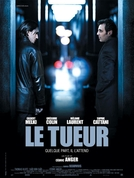 The Killer (Le Tueur)