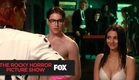 THE ROCKY HORROR PICTURE SHOW | Official Trailer | FOX BROADCASTING