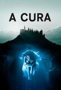 A Cura - Poster / Capa / Cartaz - Oficial 5