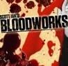 Bloodworks (1ª Temporada)  (The Alcoa Hour (Season 1))