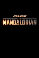 The Mandalorian (2ª Temporada) (The Mandalorian (Season 2))
