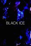 Black Ice (Black Ice)