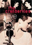 The Cranberries - Live 1994 (The Cranberries - Live 1994)
