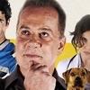 Trailer e making of da comédia nacional em 3D SE PUDER ... DIRIJA! com Luiz Fernando Guimarães, Lavínia Vlasak e Reynaldo Gianecchini |
